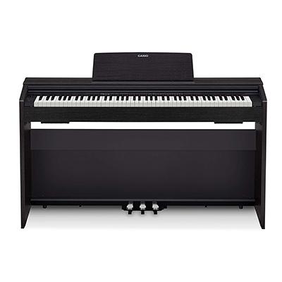Best casio privia px 870 Digital Piano under 1000