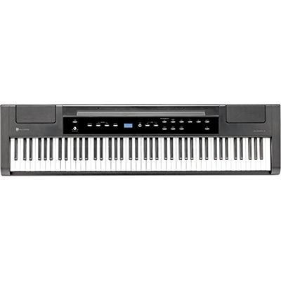 Best Williams Allegro 2 plus Weighted Keyboard 88 Keys